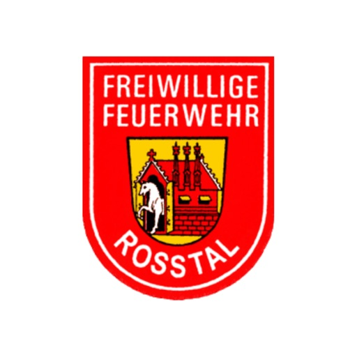 Freiwillige Feuerwehr Roßtal