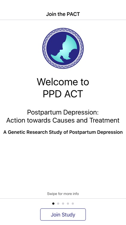 PPD ACT screenshot-0
