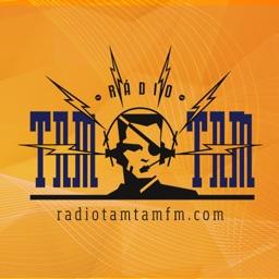 Rádio Tam Tam FM