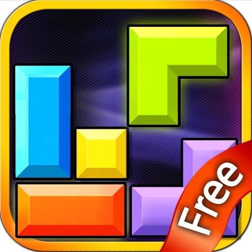 Brix Free - 1010 & Block & Hexa