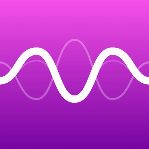 Astra - for Alexa Voice Services
