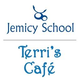 Jemicy School - Meals
