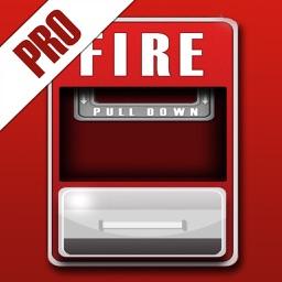 Fire Alarm PRO 2