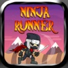 Endless Runner Ninja - iPhoneアプリ