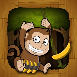 Go Bananas! Free