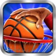 Activities of Basketball Boy
