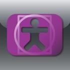 BMIcalx icon