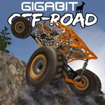 Hack Gigabit Offroad