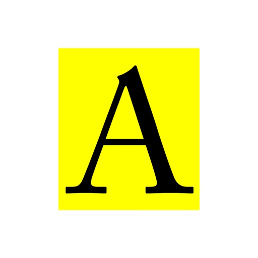 Annotate — mark up any webpage