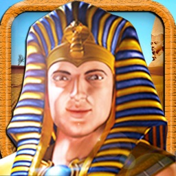 Pharaoh Fortune casino slots way