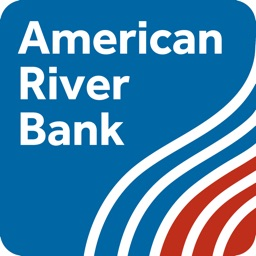 AmericanRiver