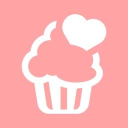 Sweets Navi - 話題のスイーツ最新情報をまとめてお届け