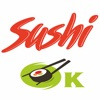 Sushi OK Reviews