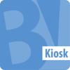 BISCHOFF Kiosk