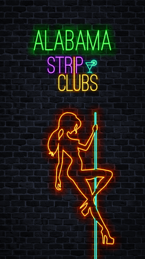 Image result for strip clubs in alabama