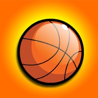 Codes for Funky Hoops Basketball Hack