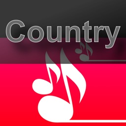 Country Backing Tracks Creator