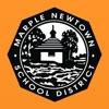Marple Newtown School District