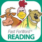 Fast ForWord Reading icon