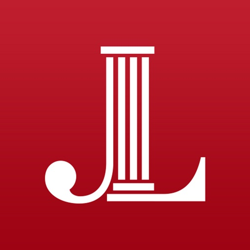 The Junior League: Events