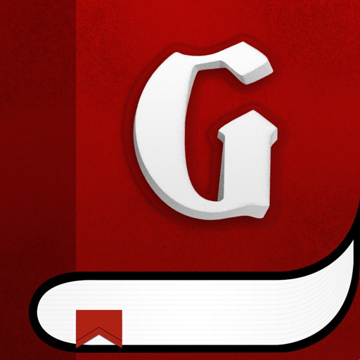 Gutenberg - Download unlimited bestsellers