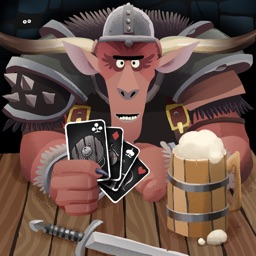 Card Crawl