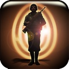 Combat Mission : Touch icon