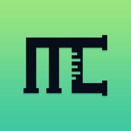 Mc520音乐 - mc喊麦 dj舞曲