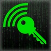 Wifi Password Generator Pro – Secure WEP Keys