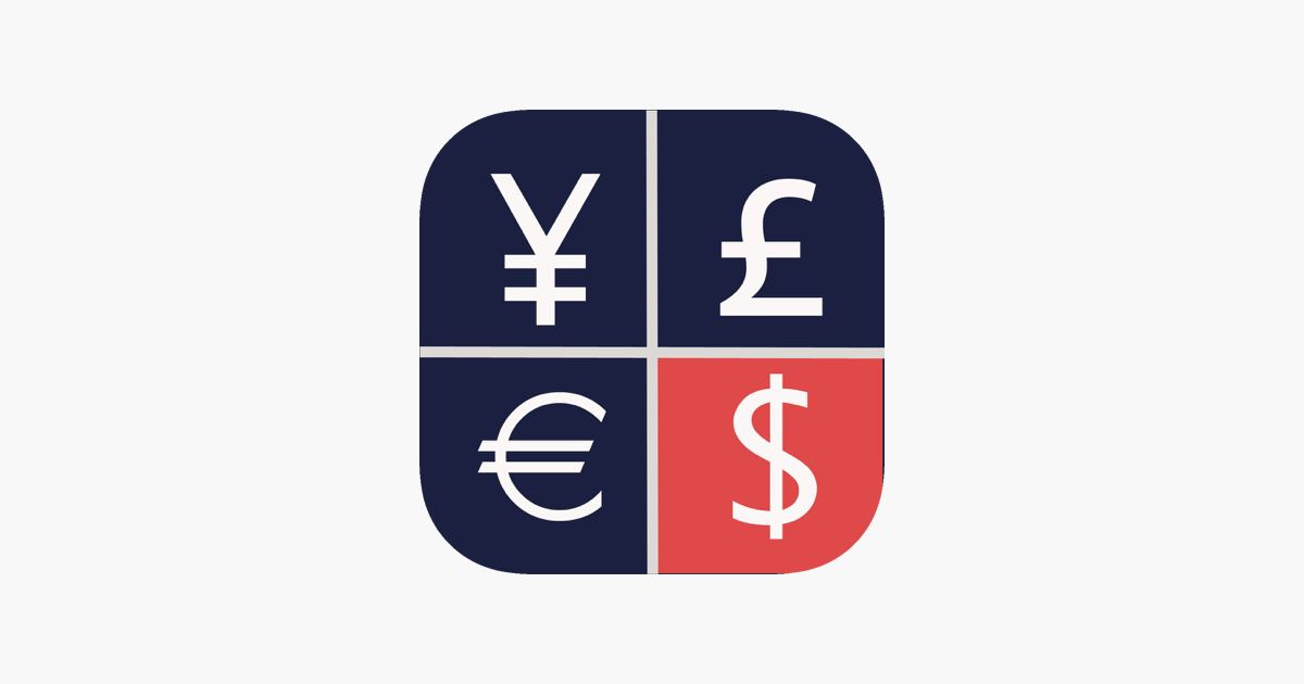Currency Converter Pro On The App Store
