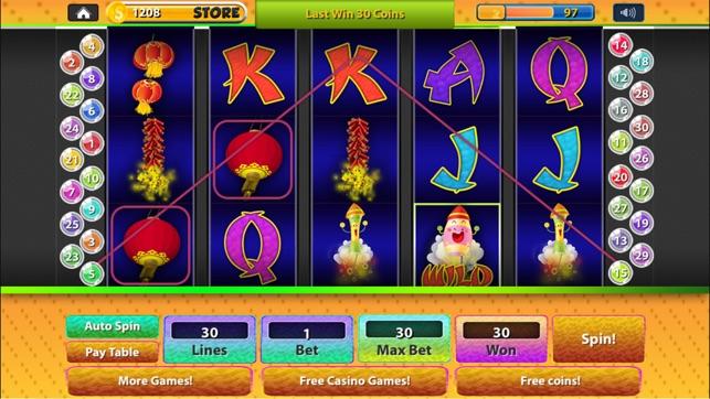 Free dragon slots app bitcoin gambling faucet