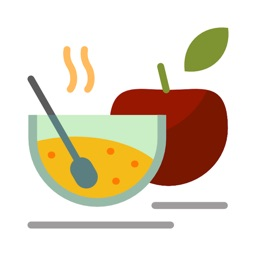 FODMAP Diet Food List – Suitable for Diet