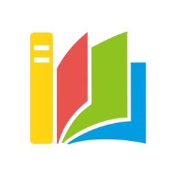 Free Books - eBooks and Fictions by Joyread