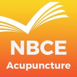 NBCE® Acupuncture Exam Prep 2017 Edition
