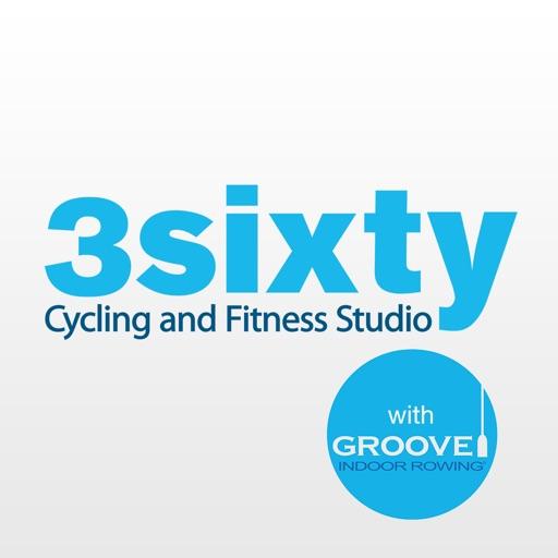 3sixty Cycling & Fitness Studio