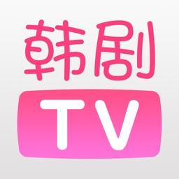韩剧TV-最新最热韩剧大全