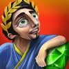 Cradle Of Rome (HD) - iPadアプリ