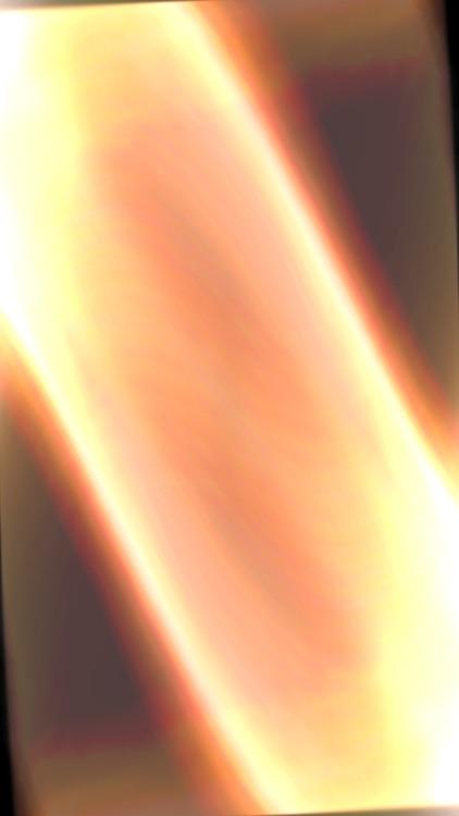 Fluid Light screenshot-4