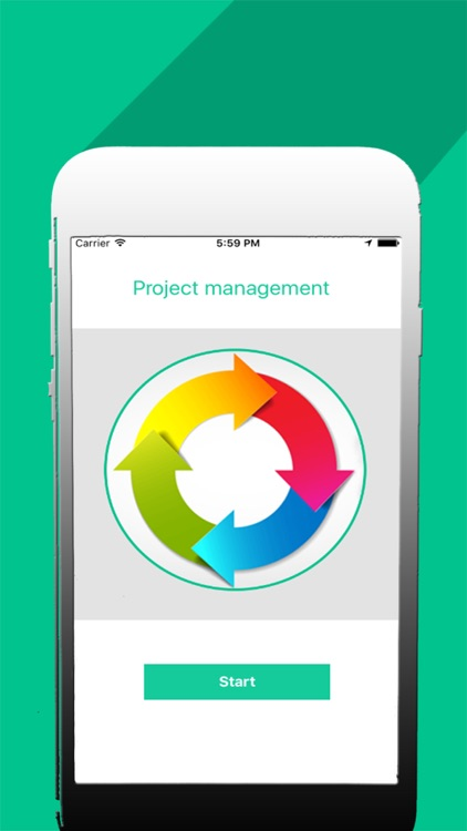 Learn Project Management