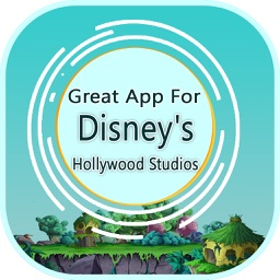 Great App To Disneys Hollywood Studios