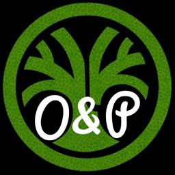 O&P Tree