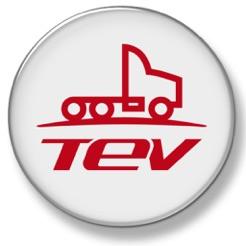Transportes TEV on the App Sto...