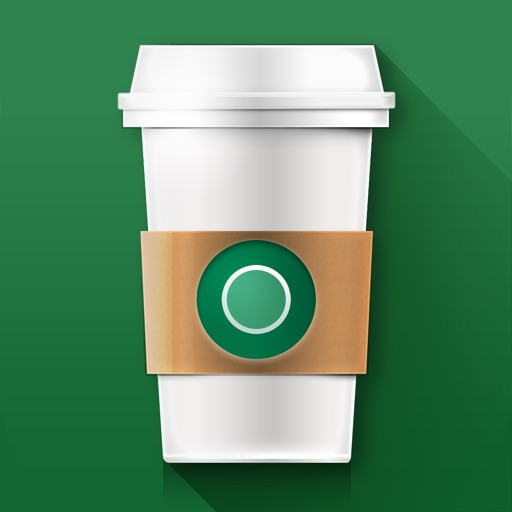 Secret Menu for Starbucks Free - Coffee Recipes