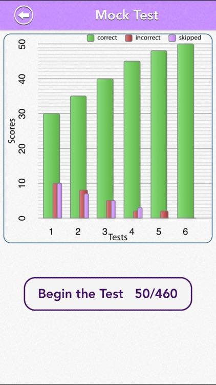 GRE Math : Arithmetic Review screenshot-4