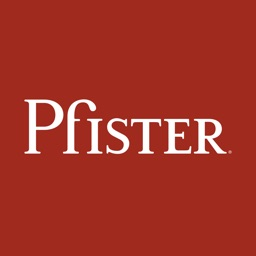 pfister by price pfister inc rh appadvice com price pfister loop shower price pfister login