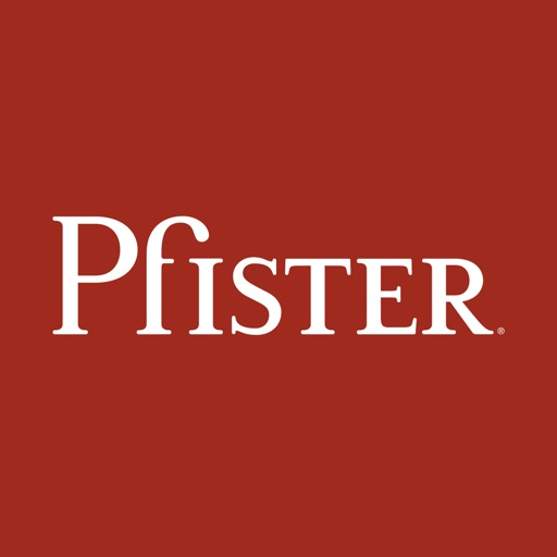pfister by price pfister inc rh appadvice com  price pfister log lighter valve