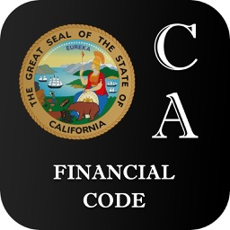 California Financial Code