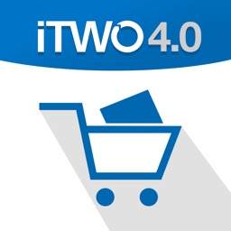 iTWO 4.0 Ticket System