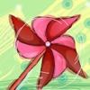教你学折纸-培养孩子的动手能力