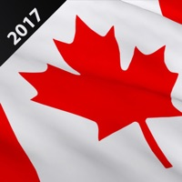 Codes for Canada Citizenship 2017 - All Questions Hack